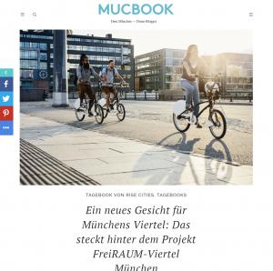 20210826 - mucbook - FreiRAUM-Viertel RISE Citylabs Bericht